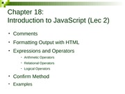 Lecture12_JavaScript2