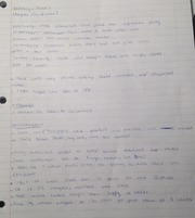 World History Chapter 12, Section 2 Notes