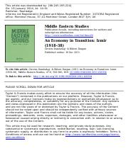 Middle_Eastern_Studies_An_Economy_in_Tra.pdf