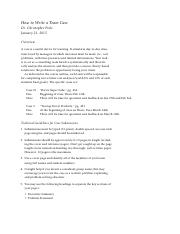 case writing handout.pdf