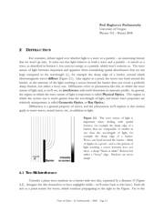 further work dissertation research proposals