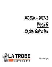 ACC3TAX S2 2017 Week 5 CGT.pdf
