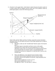 Review_3_Problem_Set