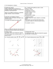 61_An_Introduction_to_Vectors
