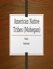 161736-161736-american-native-tribes-mohegan-2-.pptx