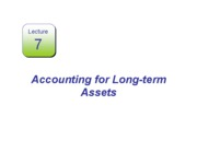 Lecture%207%20Accounting%20for%20Long-term%20Assets