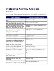 Matching+Activity+Answers.docx