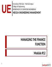 Engineering-management-module-12.ppt