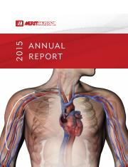 Merit-Annual-Report-2015