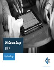 UXCD_09_Notes.pdf