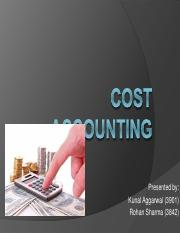 costaccounting-150326105621-conversion-gate01.pdf