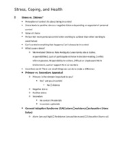 Chapter 15-18 Key Terms.docx