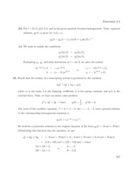 211_pdfsam_math 54 differential equation solutions odd