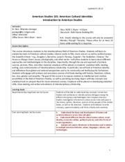 American+Studies101-Sp2012-bsj-011812 syllabus