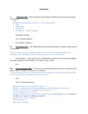 Lect. 7 -- Time - outline.doc