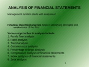 FIN500_ANALYSIS_OF_FINANCIAL_STATEMENTS