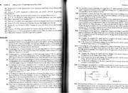 Introduction to Engineering Experimentation - 3rd Edition - Missing Pages 1.PDF