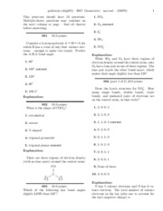 H07- Geometries-solutions