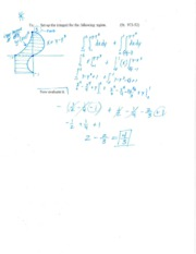 Calc III Ch14 Notes_Part4