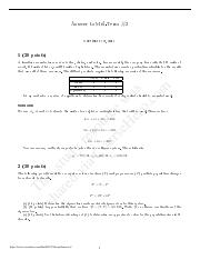 AMSexam2_answer[1].pdf