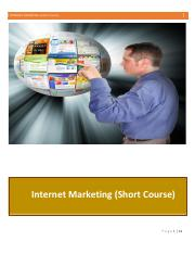 1521642741Internet Marketing Course.pdf