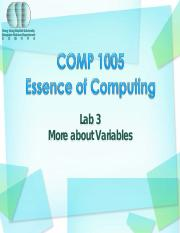 Lab_03_Variables