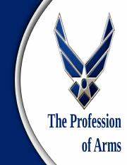 The_Profession_of_Arms_V3