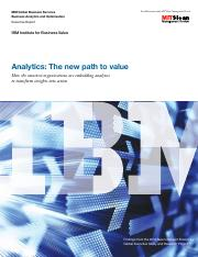 Analytics_The_new_path_to_value.pdf