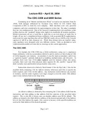 Lecture_33_2004-04-30_CDC-3300_and_6000.pdf