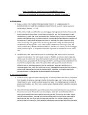HSR 101 same-sex marriage project.docx