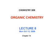 Lecture8MS