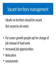 Vaccant territory management.pptx