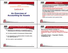 Lecture 4 Accounting for Assets.pdf