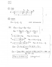 Exam%201%20Solutions