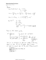 19-ApproximatingFunctions