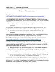 FP120_r7_Retirement_Planning_Worksheet Kathya Serratti