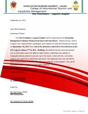 letter-to-students-FL.docx