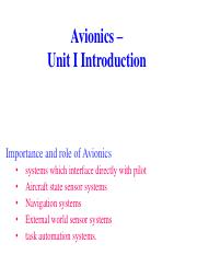 Avionics_Importance_and_Role_in_Aviation.pdf