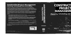 231678531-k-k-Chitkara-Construction-Project-Management.pdf