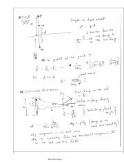 Lecture 4- (Electric Field and Field Liness continued..).pdf