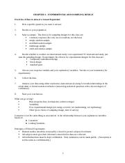 Ch 3 Online Notes Rev for Version 8 of Textbook.docx