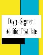 Day_3_-_Segment_Addition_Postulate.pdf