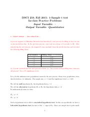 Lecture 11-1-Sample t test-Sols (1).pdf