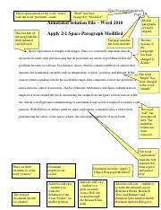 apply_2-1_space_paragraph_modified_asf.pdf
