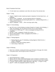 Hints Foundation Final (2).docx