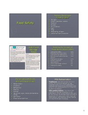 food+safety+rev+4-2014