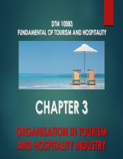 DTM1013_Chapter_3_Organisation_In_Tourism_And_Hospitality_Industry.pdf