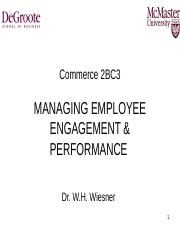 2BC3+Week+9+Performance+Management+-+Handout.ppt