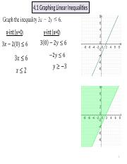 121H (4.1) Linear Inequalities in Two Variables.pptx