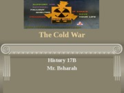 doc_TheColdWar_120823